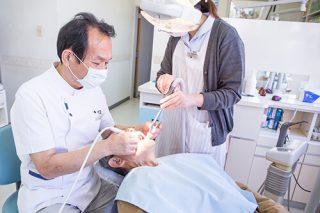 http://matsushima-dent.com/wp-content/uploads/2015/11/top-service01-320x213.jpg