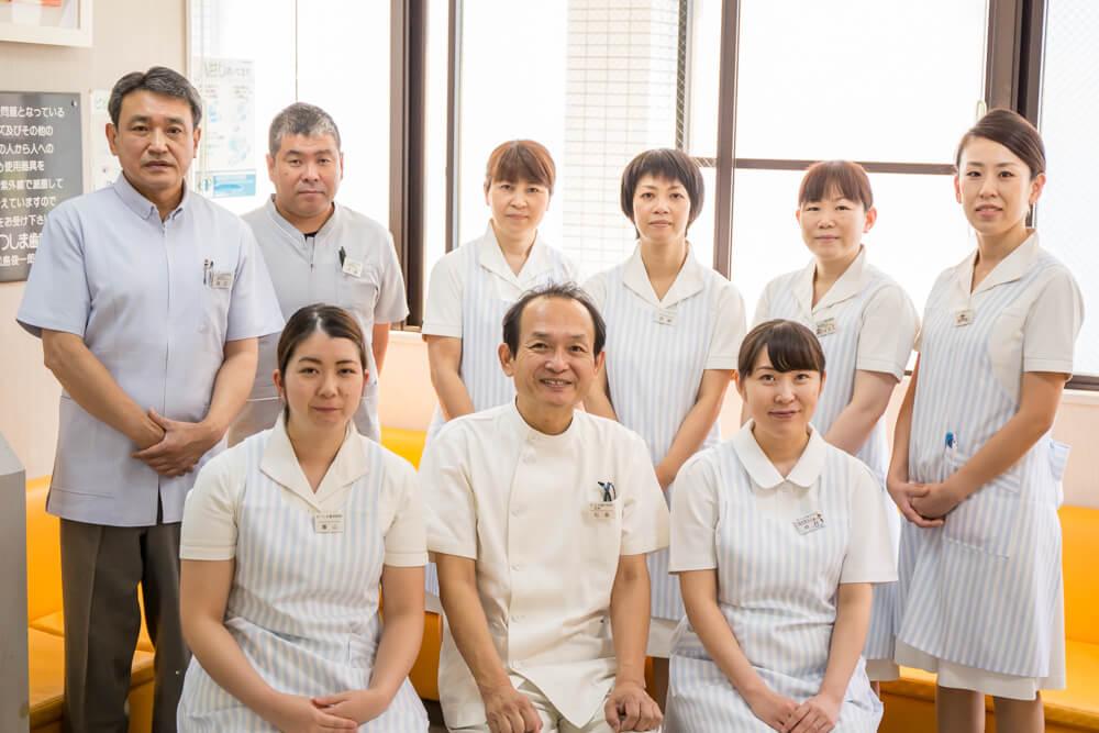 http://matsushima-dent.com/wp-content/uploads/2018/10/img-2.jpg