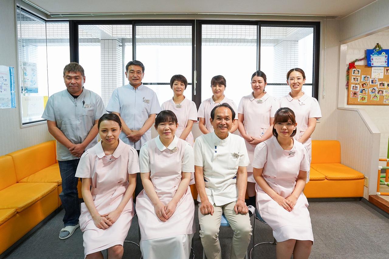 http://matsushima-dent.com/wp-content/uploads/2019/07/71f3edca64830cbcbe144d4a994baa8a.jpg